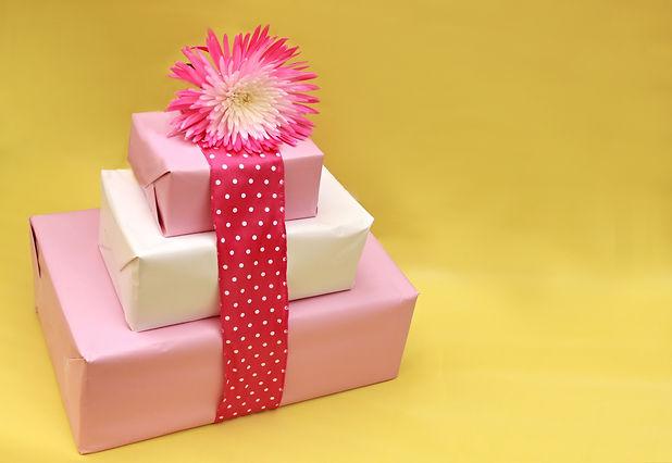 Gift Christian Stock Photo.jpg
