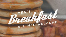 Mens-Breakfast.jpg
