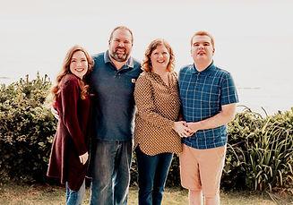 pearce%20family_edited.jpg