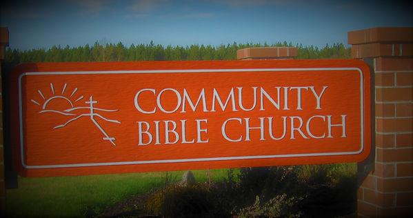 Church sign4.jpg
