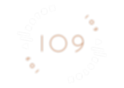 Allerton Logo.png