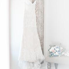 Full Wedding-0671.jpg