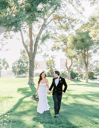 JENN & BILLY WEDDING 315.jpg