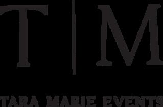 tara-marie-events.png