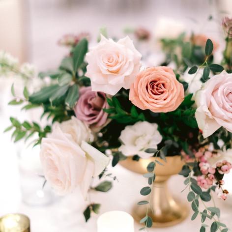 Four-Seasons-Las-Vegas-Wedding-Photograp