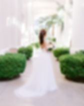 Four-Seasons-Las-Vegas-Wedding-Photograp