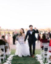 Anthem-Country-Club-Wedding-Photographer