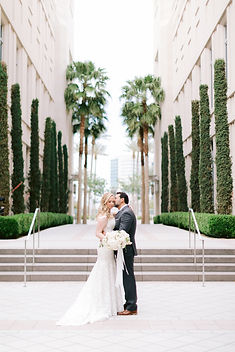 Smith-Center-Las-Vegas-Wedding-Photograp