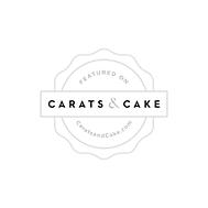 Carats-Cake-Logo.png