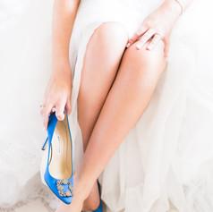 Full Wedding-0722.jpg