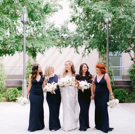 Smith-Center-Las-Vegas-Wedding-Photograp