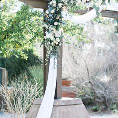 Full Wedding-0772.jpg