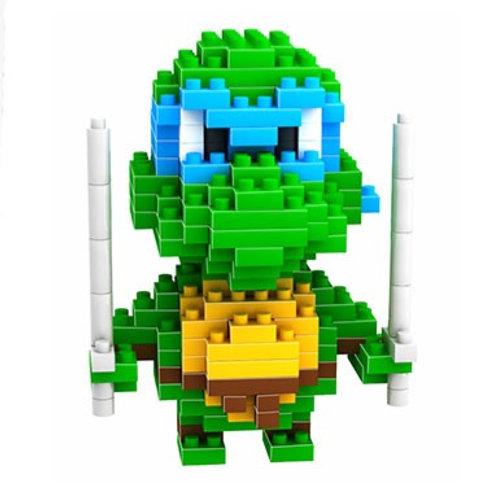 Ninja Turtle (Leonardo)