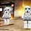 Thumbnail: Stormtrooper (Star Wars)