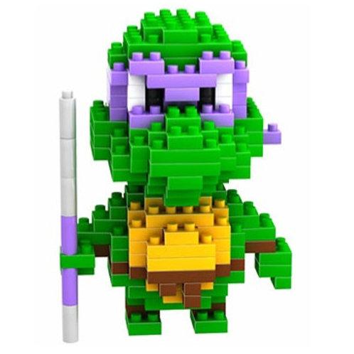 Ninja Turtle (Donatello)