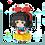Thumbnail: Snow White [Mini Block Series]