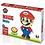 Thumbnail: Super Mario (On The Grass)
