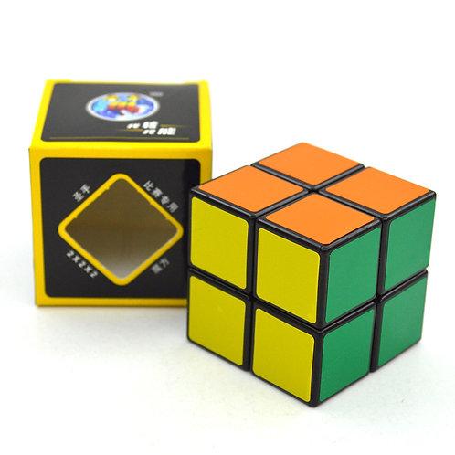 Rubik Cube 2x2