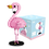 Thumbnail: Flamingo [Mini Block Series]