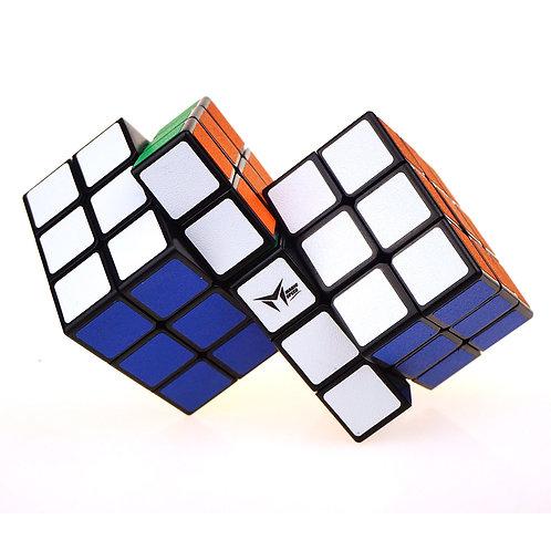 Double Rubik Cube 3x3