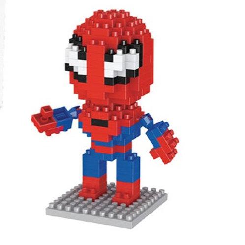 Spider Man (Avengers)