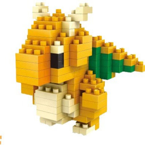 Dragonite (Pokémon)