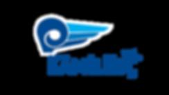 Kamil_Koç_Logo.png