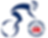 turkiye-bisiklet-federasyonu-logo.png