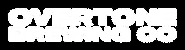 Overtone Wordmark Logo White.png