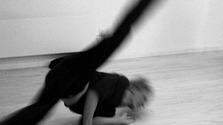 Open Break Dance and Movement Classes
