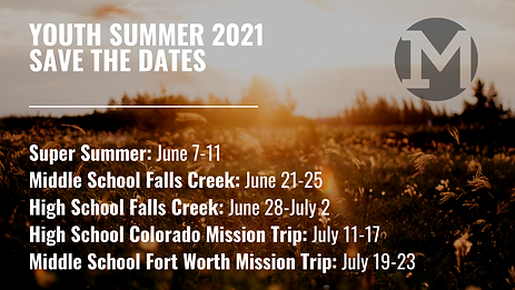 Summer 2021 Save the DATES ls.png