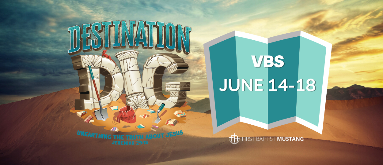 VBS website.png
