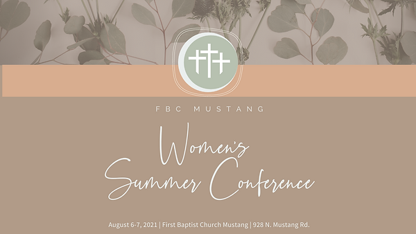 Copy of Summer Women's Conference.png
