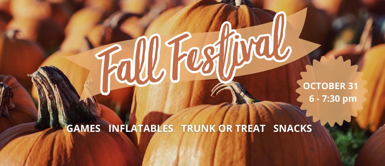 Fall Festival web.png