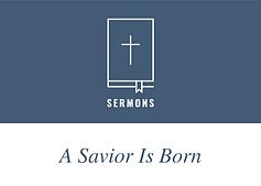 Sermon Series Website.png