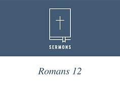 Sermon Series Website copy 3.png