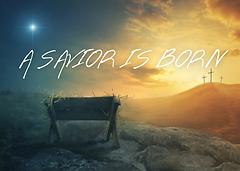 a savior is born.png