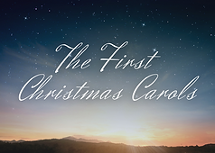 the first christmas carols.png