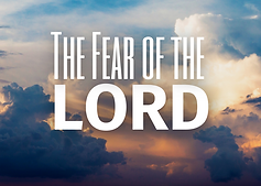 fear of the Lord.png
