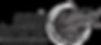 לוגו הנהלה.png