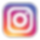 instagram-logo-png-7.png