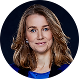 Deborah Nas | Contact | Keynote Speaker | Author | Thought Leader in Innovation | Consultancy | Sparring Partner | Helps Innovation Teams Become Successful