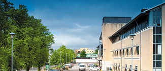 Healthcare - NHS Nottingham University C