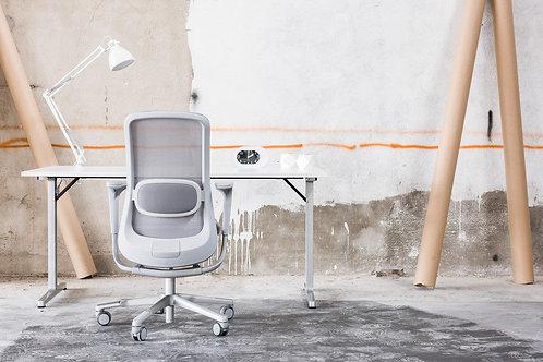 Sofi Chair - HÅG