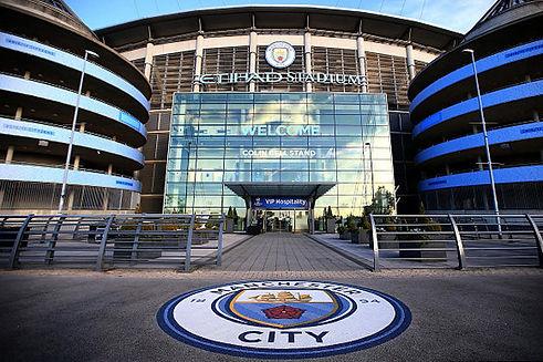 Manchester-City-Stadium-Etihad-Stadium-e