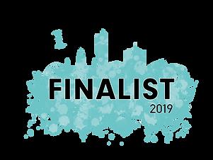 Mixology_Finalists_Logo.png