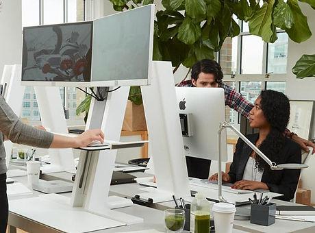 fs_modern_office.jpg