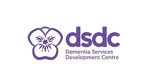 dsdc-logo.png