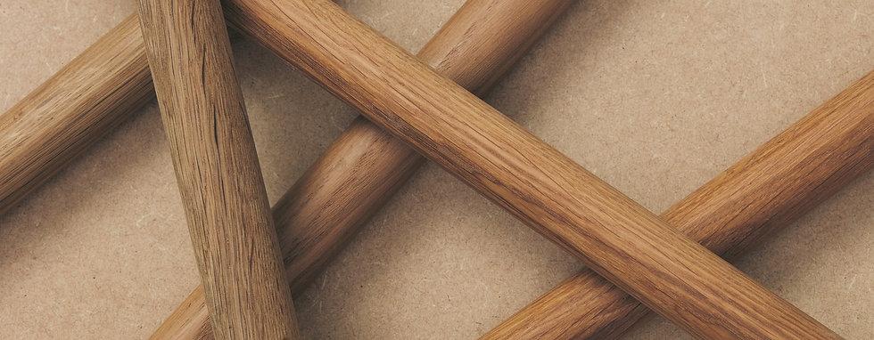 Flokk_Concept_material_wood_chair_legs[N