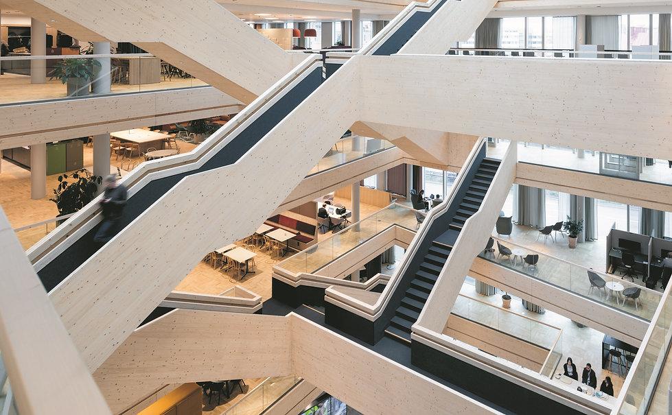 Office-Stockholm-Sweden-offecct-15491[Ne